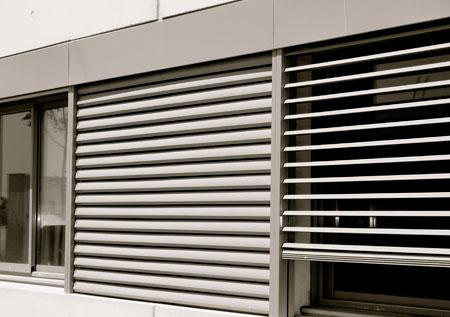 isoal esquadrias de alum nio e vidros. Black Bedroom Furniture Sets. Home Design Ideas